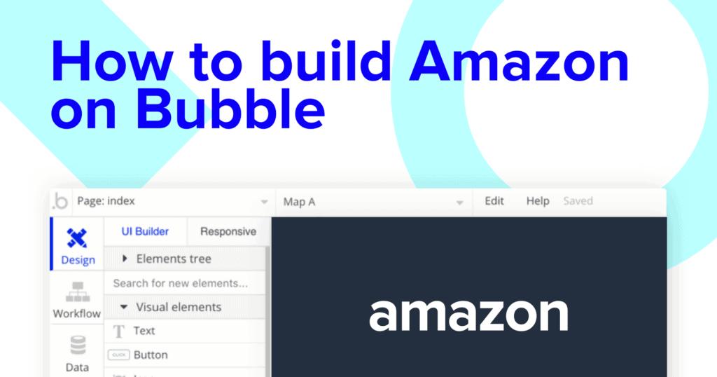 Criar um Marketplace do Zero (tipo Amazon)